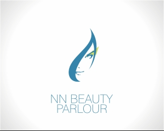 NN beauty parlour