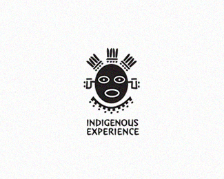 Indigenous Experience