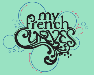 My French Curves