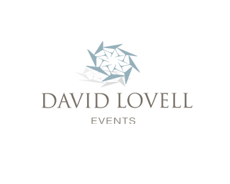 David Lovell events