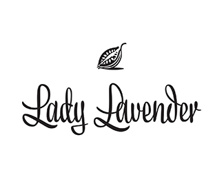 Lady Lavender Chocolate Manufacture