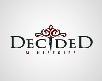 Decided Ministries