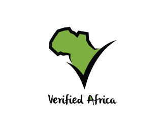 Verified Africa