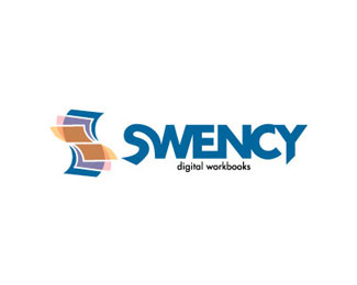 SWENCY digital workbooks