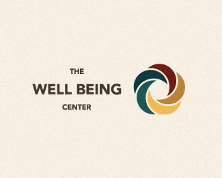 Well Being Center Identity