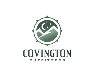 Covington Outfitters2