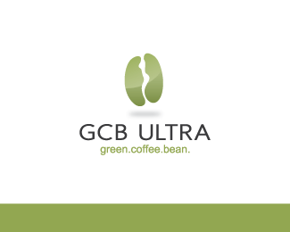 GCB Ultra/Green Coffee Bean