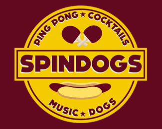 Spin Dogs