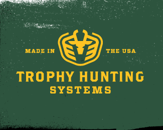 Trophy Hunting Systems