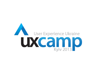 UX Camp by UX Ukraine