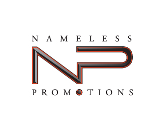 Nameless Promotions