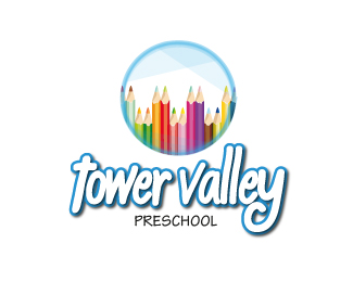 Tower valley