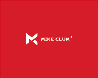 Mike Clum