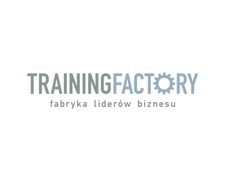 Trainingfactory