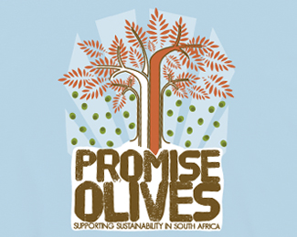 Promise Olives