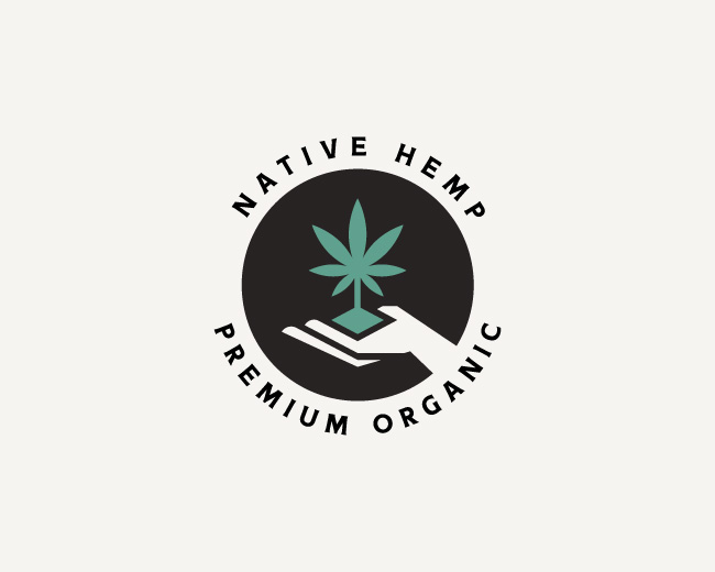 Native Hemp