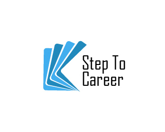 Step to Career