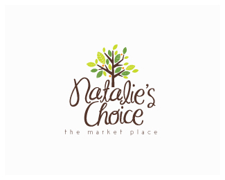 Natalie's Choice The Market Place