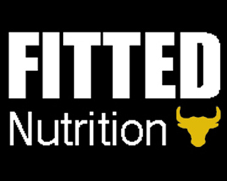 Fitted Nutrition