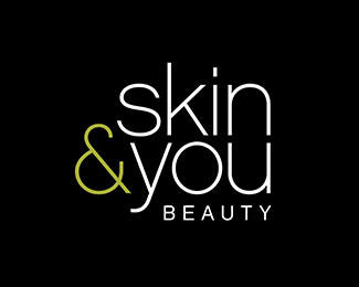 skin & you beauty