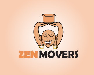 ZenMovers