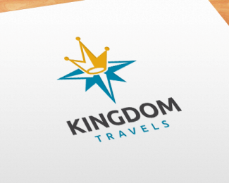 Kingdom Travels