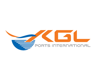 KGL Ports International