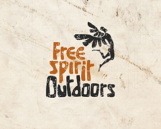 Free Spirit Outdoors