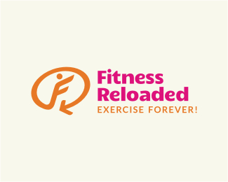Fitness Reloaded