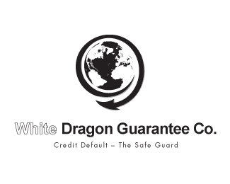White Dragon Guarantee