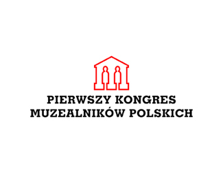 1st Polish Museologist Congres