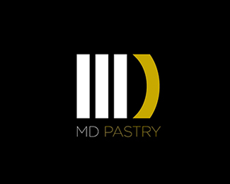 MD Pastry