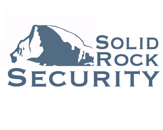 Solid Rock Secure