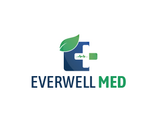 Everwell Med