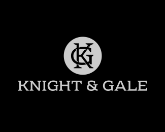 Knight & Gale