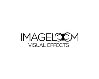 IMAGELOOM Visual Effects