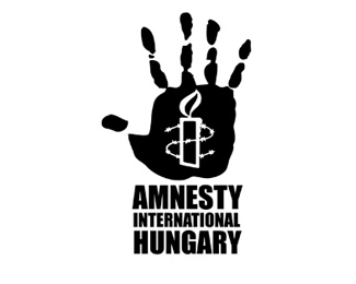 Amnesty International Hungary