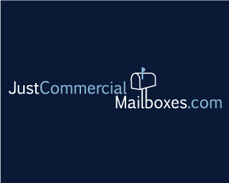 Just Commercial Mailboxes