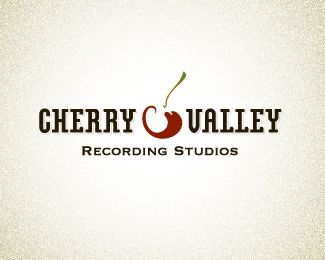 Cherry Valley Recording Studios