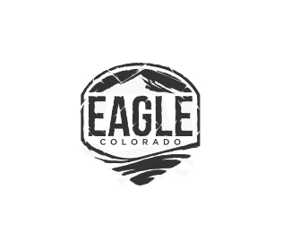 Eagle Colorado v.2