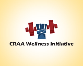 CRAA Wellness Initiative #4