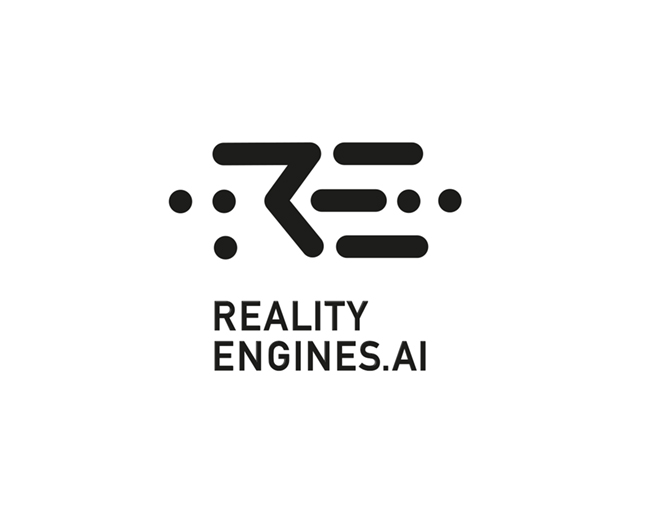 REALITY ENGINES