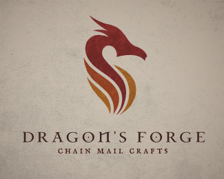 Dragon's Forge