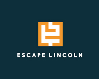 Escape Lincoln