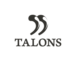 Talons Publishing