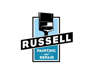 Russell Painting and Repair