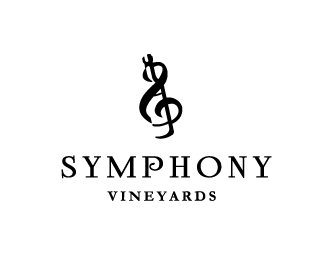 Symphony Vineyards