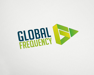 Glodal Frequence