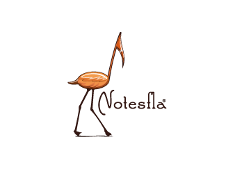 NotesFla (updated)