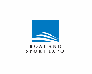 NWA Boat and Sport Exposition